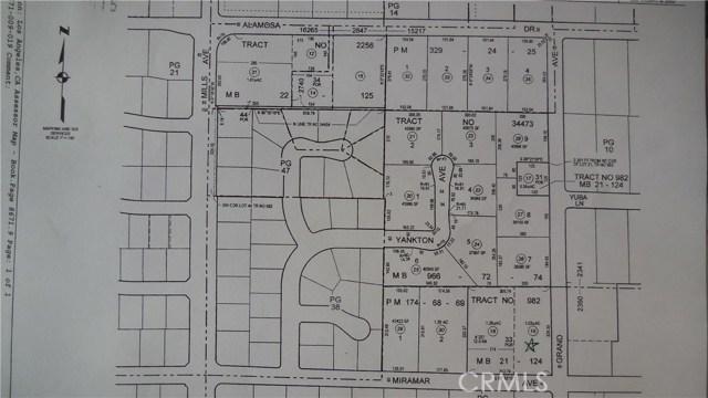 675 E Miramar Avenue, Claremont CA: http://media.crmls.org/medias/d88a6b62-8218-4d5e-8492-c9a47eac4e79.jpg