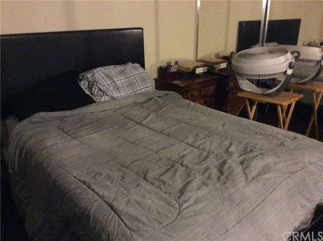 20120 Galway Avenue Carson, CA 90746 - MLS #: DW18077027