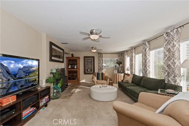 11460 Acropolis Drive Yucaipa, CA 92399 - MLS #: CV18259330