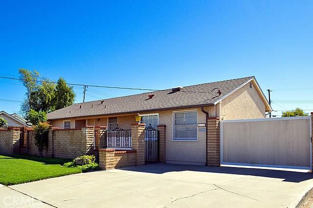 810 Collins Avenue, Orange, CA, 92867