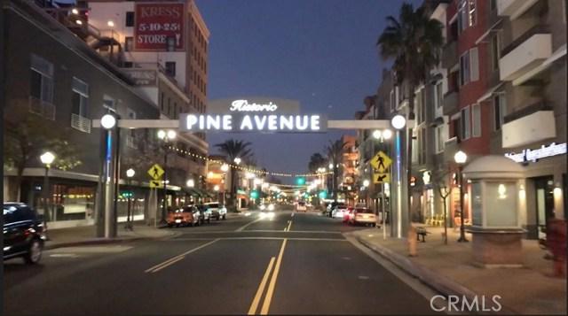 315 W 3rd St, Long Beach, CA 90802 Photo 26