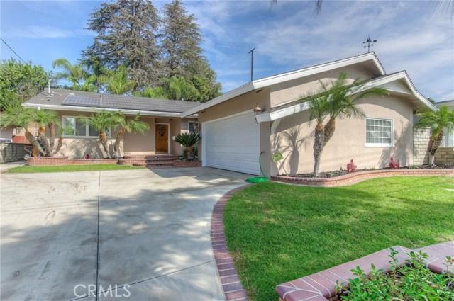 Photo of 1813 Avenida Feliciano, Rancho Palos Verdes, CA 90275