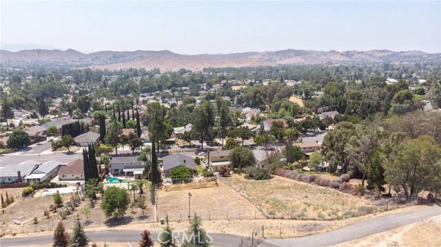15189 Palisade Street, Chino Hills CA: http://media.crmls.org/medias/d88d188d-869b-48d8-8c04-a26bb1d8b2d4.jpg