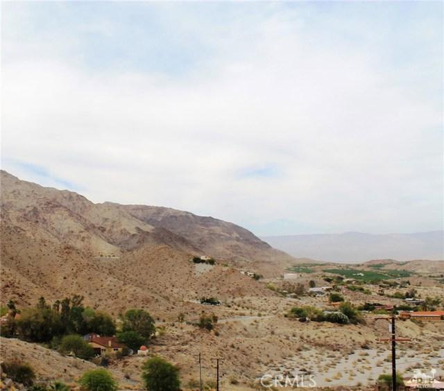 71105 Cholla Way Palm Desert, CA 92260 - MLS #: 218013358DA