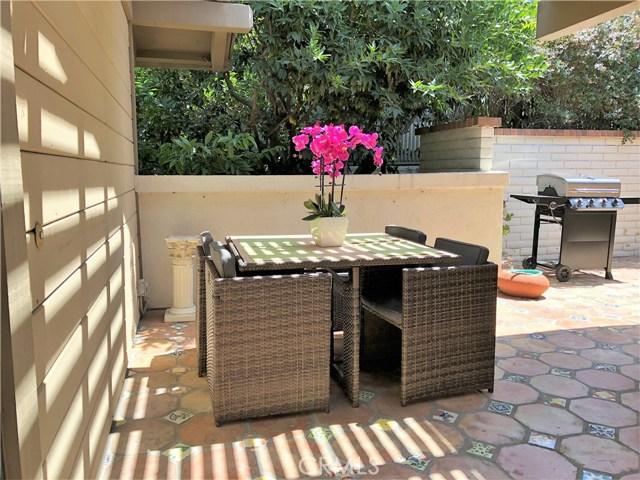 6 Arboles, Irvine, CA 92612 Photo 28