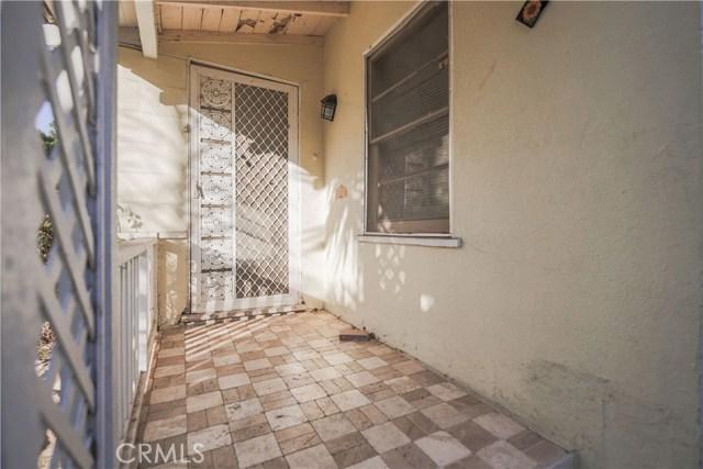 2809 Virginia Av, Santa Monica, CA 90404 Photo 37