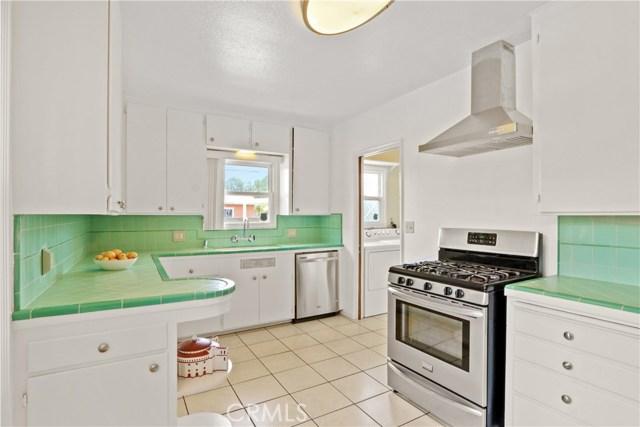 726 W 28th St, Long Beach, CA 90806 Photo 11