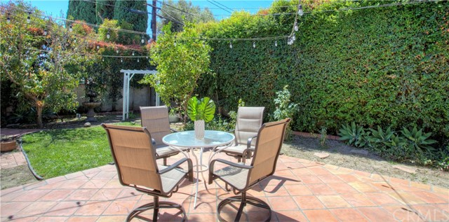 1630 E Sycamore St, Anaheim, CA 92805 Photo 34