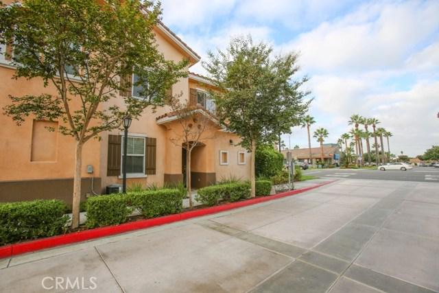 1120 N Euclid St, Anaheim, CA 92801 Photo 9
