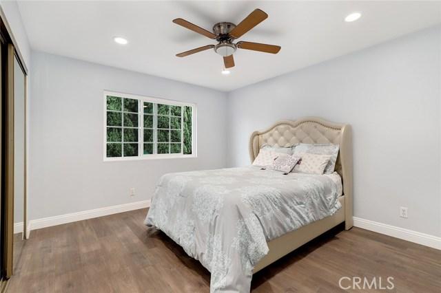 9215 Janna Street Bellflower, CA 90706 - MLS #: PW18262308