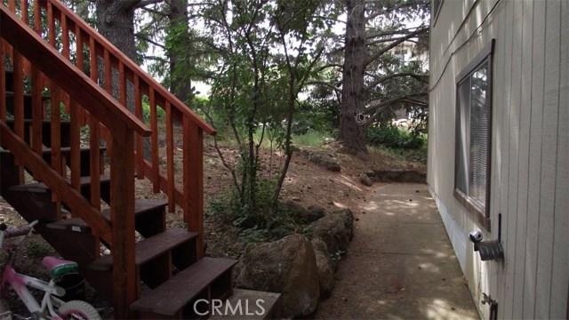 9651 Marmot Way, Kelseyville CA: http://media.crmls.org/medias/d893618f-2709-4cfa-878f-11690b72d449.jpg