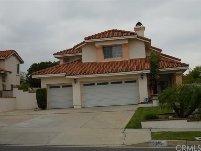 6385 Twilight Place, Rancho Cucamonga, CA 91737