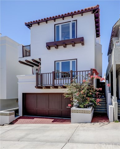 225 20th Manhattan Beach CA 90266