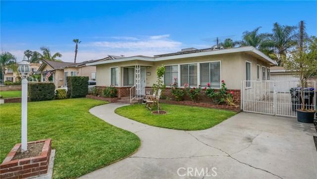 12142 Orizaba Avenue, Downey CA: http://media.crmls.org/medias/d895b9fd-c187-4025-88a6-334bb0b955ad.jpg