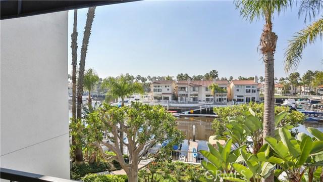 5636 Azure Wy, Long Beach, CA 90803 Photo 21