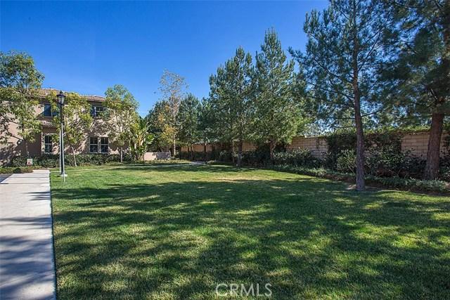 50 Hedge Bloom, Irvine, CA 92618 Photo 41