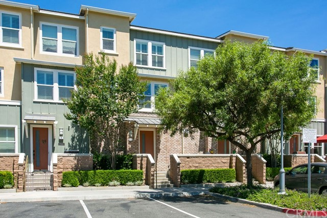 Detail Gallery Image 1 of 1 For 10 Brownstone Way, Aliso Viejo,  CA 92656 - 3 Beds | 2/1 Baths