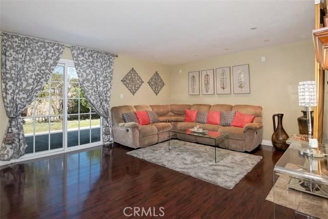 2575 Seville Avenue, Anaheim, CA, 92806