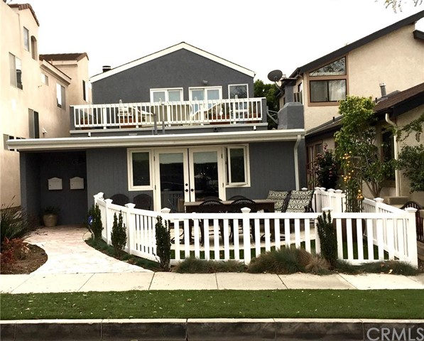 Rental Homes for Rent, ListingId:37137163, location: 704 Larkspur Avenue # Corona del Mar 92625