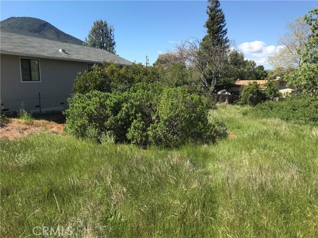 9384 Pawnee Kelseyville, CA 95451 - MLS #: LC18106566