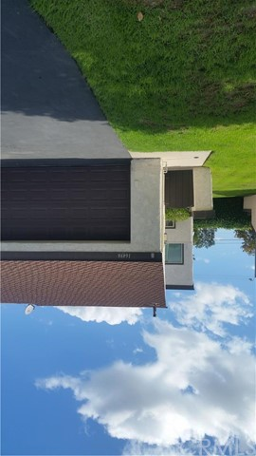 Condominium for Rent at 1649 South Heritage St Anaheim, California 92804 United States