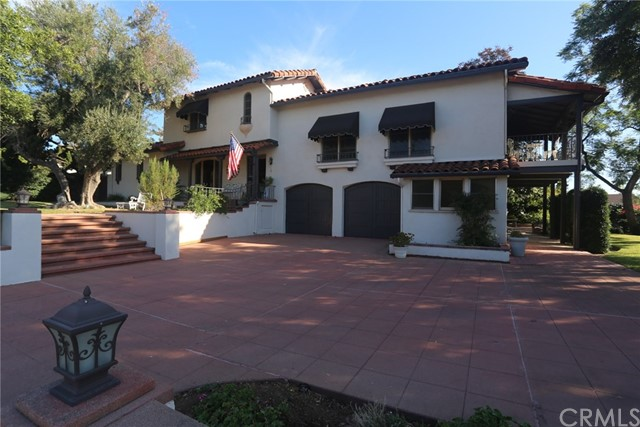 Photo of 1120 Hillside Street, La Habra, CA 90631