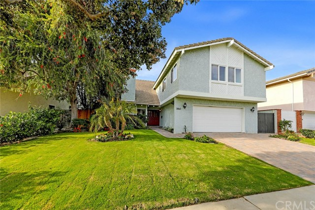 , CA  is listed for sale as MLS Listing OC17257782