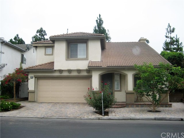 Single Family Home for Rent at 300 Adella Placentia, California 92870 United States