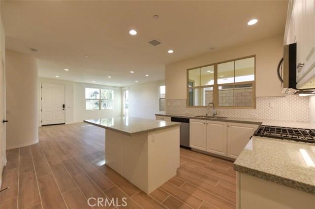 102 Parkwood, Irvine, CA 92620 Photo 16