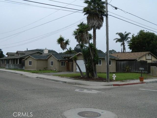694 & 640 Trouville S Avenue, Grover Beach CA: http://media.crmls.org/medias/d89eb338-f6ed-4a89-b198-ff3b7125bc66.jpg
