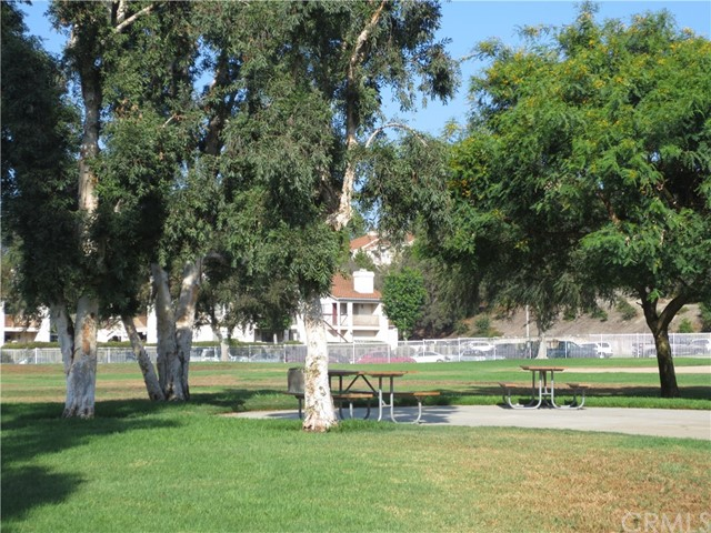 24259 Avenida De Las Flores Unit 96 Laguna Niguel, CA 92677 - MLS #: OC18175164