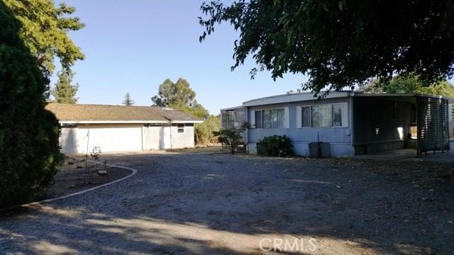 310 Laurellen Road, Marysville, CA 95901