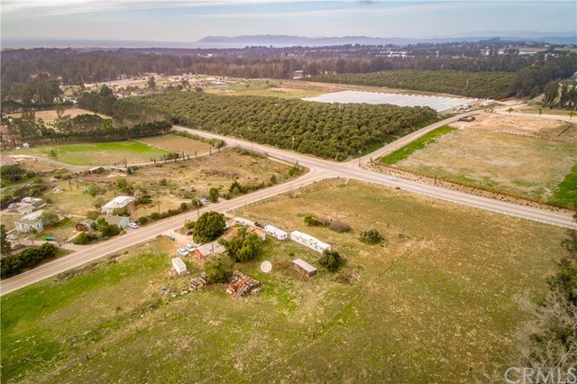 755 Albert Way Arroyo Grande, CA 93420 - MLS #: SC18029227