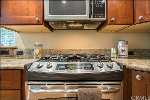 28 Egret Lane Aliso Viejo, CA 92656 - MLS #: OC17108448