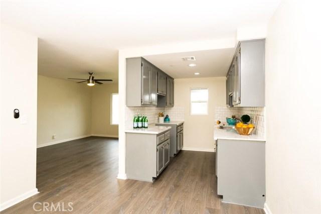 833 Ramona Avenue La Verne, CA 91750 - MLS #: DW18133124