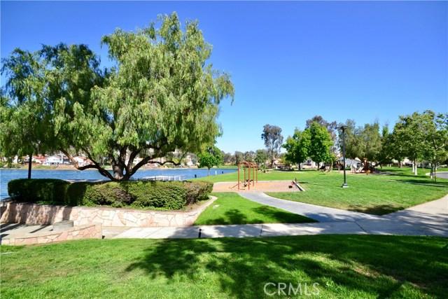 10205 Canyon Vista Road, Moreno Valley CA: http://media.crmls.org/medias/d8a52404-f666-485f-8d1c-52fb1497c52e.jpg