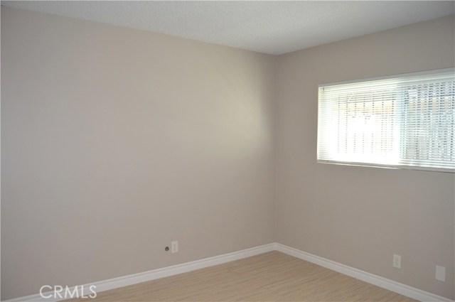 21113 S Santa Fe Avenue Carson, CA 90810 - MLS #: SB18107766