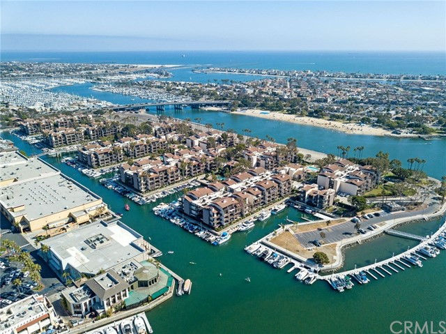 6219 Marina Pacifica Dr, Long Beach, CA 90803 Photo 37