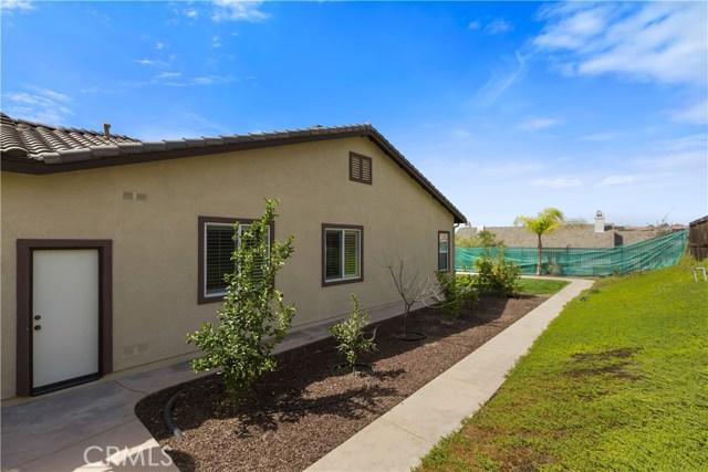 34042 Vandale Ct, Temecula, CA 92592 Photo 30