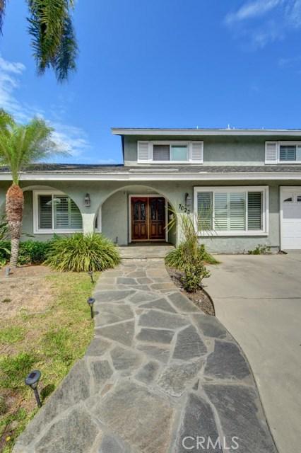 7022 Sunlight Drive, Huntington Beach, CA 92647