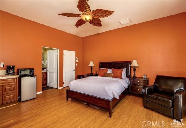 78505 Avenida Tujunga La Quinta, CA 92253 - MLS #: 218015312DA