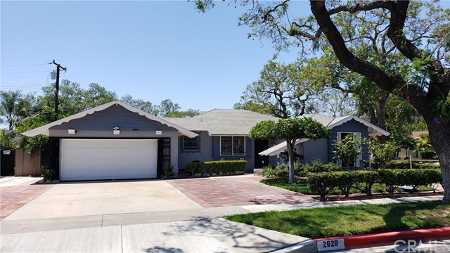 2628 W Broadway, Anaheim, CA 92804 Photo