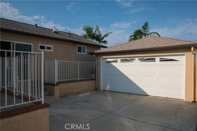 3001 Blaisdell Ave, Redondo Beach, CA 90278 photo 43