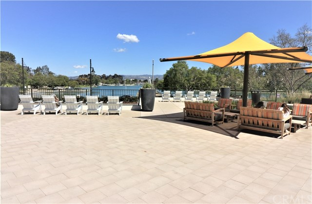 d8b032b7-1ea3-4143-b4a3-b9729ebb915e 56 Oakdale, Irvine, CA 92604 <span style='background-color:transparent;padding:0px;'><small><i> </i></small></span>