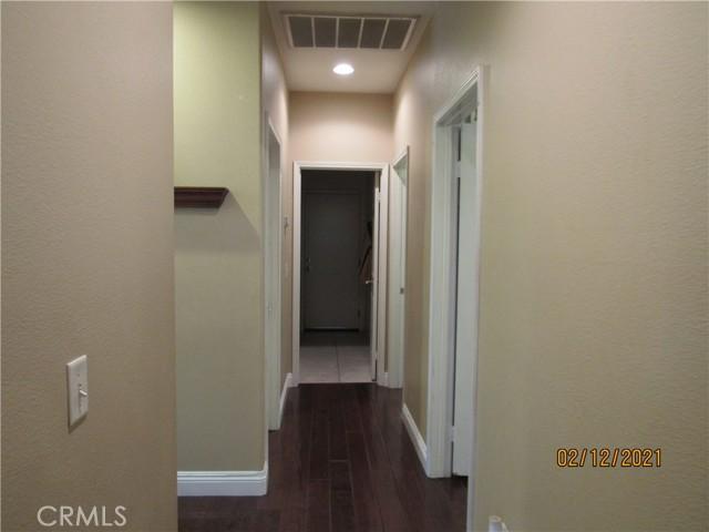 6783 Palo Verde Place, Rancho Cucamonga CA: http://media.crmls.org/medias/d8b1c470-cc48-4b82-bfd2-38e61fe567dc.jpg