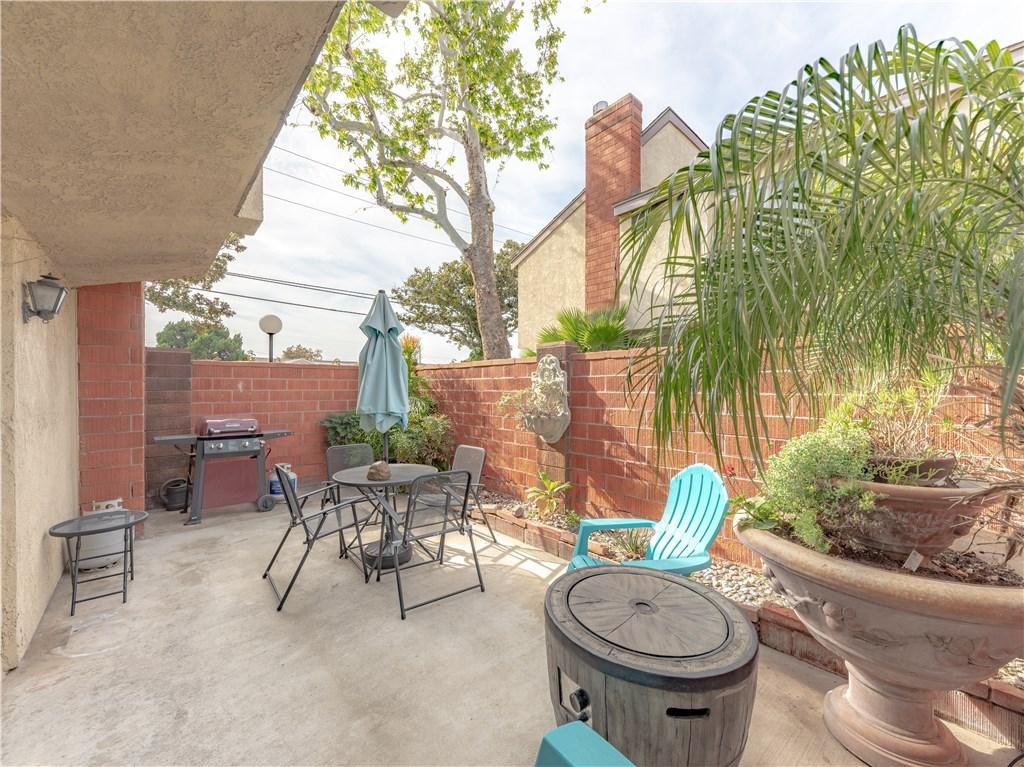 2072 S West St, Anaheim, CA 92802 Photo 19
