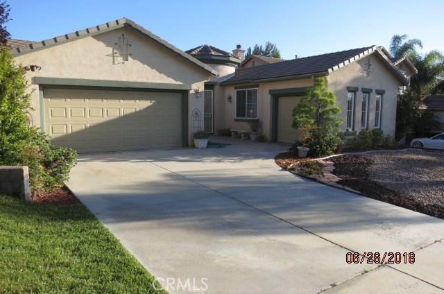 39815  Savanna Way 92563 - One of Murrieta Homes for Sale