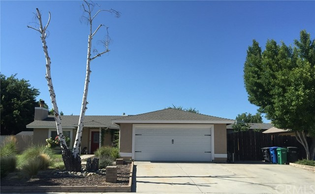 1014 Tanya Drive, Paso Robles, CA 93446