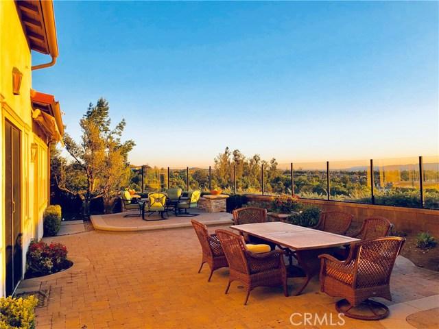 41 Small Grove, Irvine, CA 92618 Photo 25