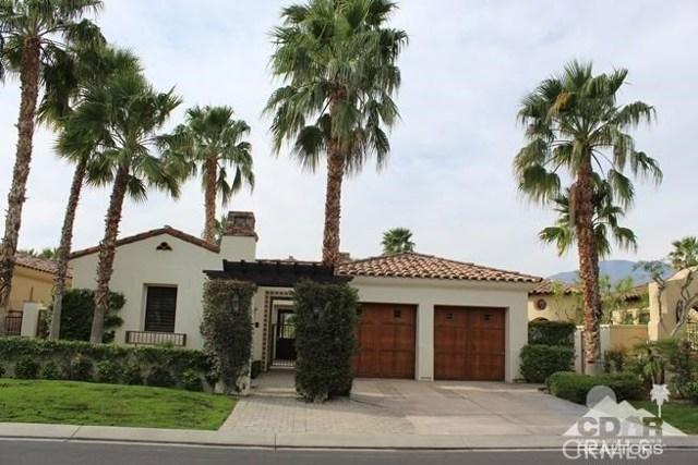 Photo of 80573 Via Savona, La Quinta, CA 92253